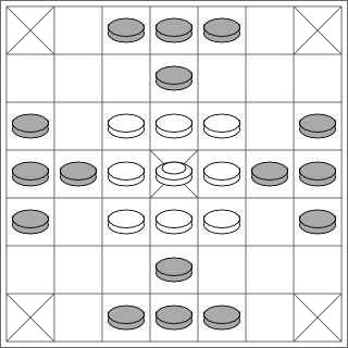 Ard-Ri Board Layout