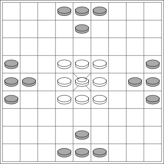 board game layouts