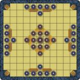 copenhagen-hnefatafl-print-and-play