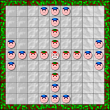 santa-claus-print-and-play-game-assembled-and-ready-to-play-mock-up