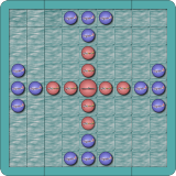 sea-battle-tafl-assembled-mockup