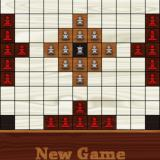 kings-table-online-on-the-iphone