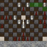 hnefatafl-by-dkit-running-on-android