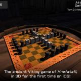 viking-chess-mobile-app