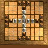 hnefatafl-by-philippe-schober