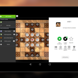 joclys-tafl-for-android