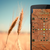 tavlei-for-android