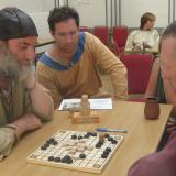 a-previous-english-national-hnefatafl-championship-event