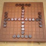 dardell-hnefatafl-set-up-for-play