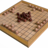 hnefatafl-from-the-york-archaeological-trust