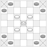 celtic-royal-chess-starting-layout