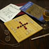 Basic 25-piece Hnefatafl Game, and other things.