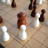 compact-25-piece-hnefatafl-game-close-up